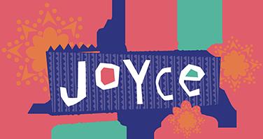 Joyce Preschool