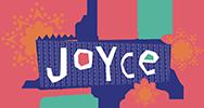 Joyce Preschool Logo